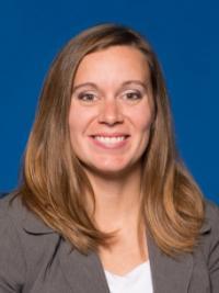 Amanda C. Bright