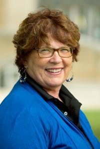 Anne C. Marino