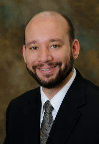 Andrew E. Mertz