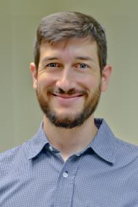 Andrew J. Kerins