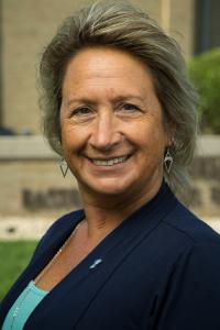 Alisa J. Wohltman