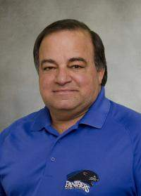 Ali R. Moshtagh