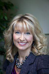 Angela M. Yoder