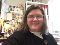 Amy Rosenstein