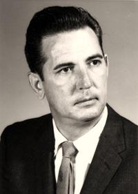Arthur J. Looby, EdD