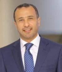 Ahmed S. Abou-Zaid