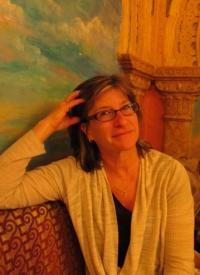 Dr. Anita K Shelton