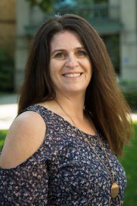 Angela S. Jacobs, Ph.D.