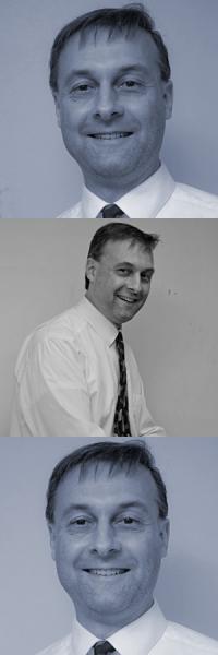 Dr. Brian C Sowa