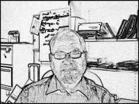 Brian D. Reid