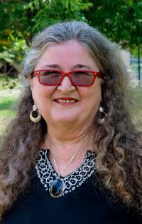 Betty E. Smith