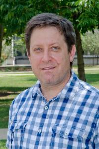 Barry J. Kronenfeld