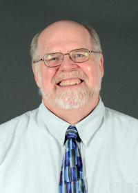 Bruce K. Barnard
