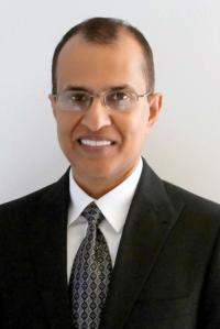 Dr. Britto P Nathan