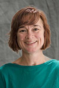 Dr. Barbara S Carlsward