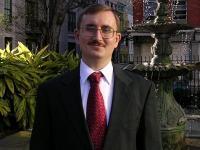 Dr Bogdan V Petrenko