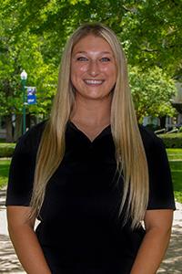 Catie Witt-Danner