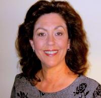 Cindy W. Boyer