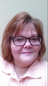 Cathy D. Schoonover
