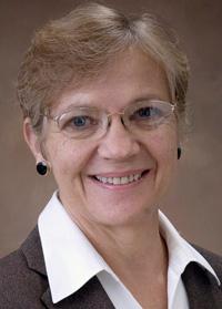 Christine McCormick, PhD