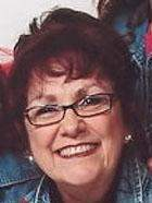 Carol Jean Dudley