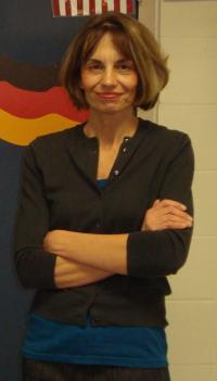 Christiane K. Eydt-Beebe