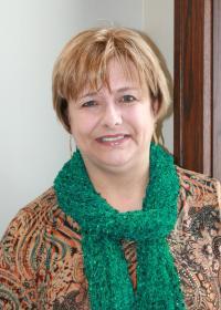 Cathy L. Kimball