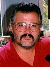 Charles L. Pederson