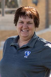 Cynthia L. Sowers