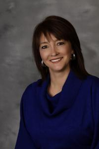 Cindy M. Hutchison