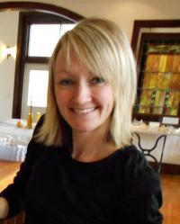 Colleen N. Kattenbraker