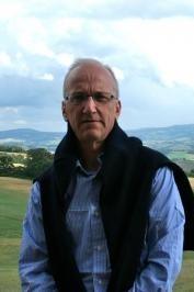 Charles R. Foy