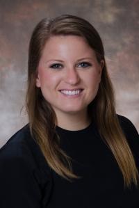 Chelsey R. Hutmacher