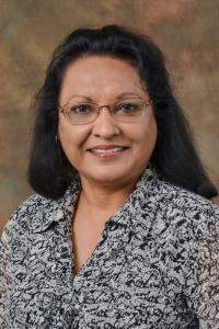 Christina S. Yousaf