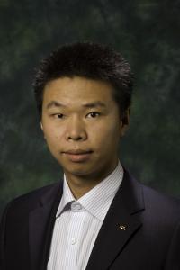 Chao Wen