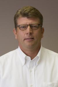 Douglas A. ZuHone