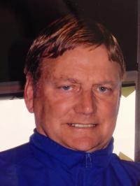 David E. Bartz