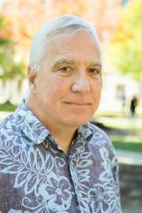 Douglas E. Brandt