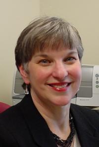 Denise E. Reid