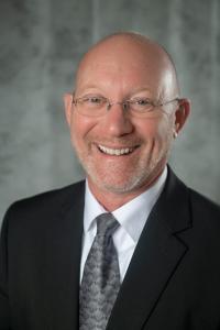 David G. Boggs