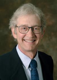 Douglas G. Klarup