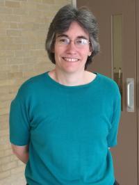 Donna J. Binns