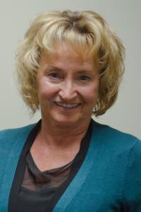 Debra K. Kovacik