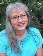 Deborah K. Meadows