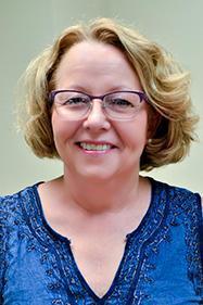 Deborah K. Nivens