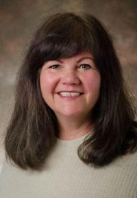 Diane M. Burns