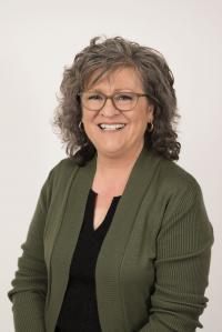 Donna Hudson