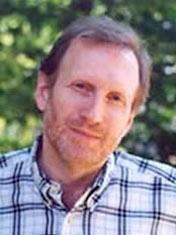David Raybin