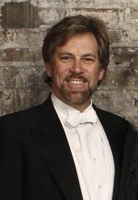 David R. Commanday
