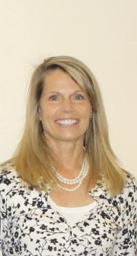 Ms. Darlene J Riedemann